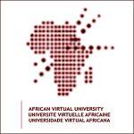 Africa Virtual University