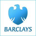 Barclays Bank Kenya