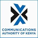 Communications Authority of Kenya (CAK)