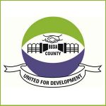 County Government of Busia