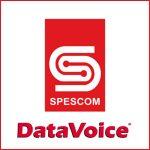 DataVoice