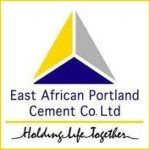 East Africa Portland Cement Company