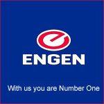 Engen Kenya Limited