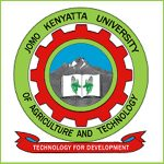 Jomo Kenyatta University of Agriculture and Technology (JKUAT)