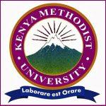 Kenya Methodist University (KEMU)