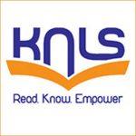 Kenya National Library Service (KNLS)