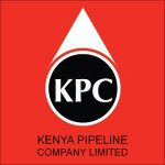 Kenya Pipeline Company