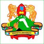 Kenyatta University