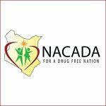 The National Authority for the Campaign Against Alcohol and Drug Abuse (NACADA)