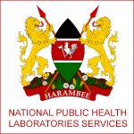 National Public Health Laboratories Services Kenya (NPHLS)