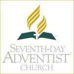 Seventh Day Adventist Church, Kenya