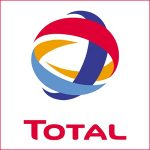 Total Kenya PLC